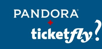 pandora-blog-1